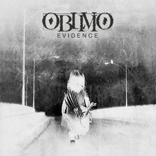 ObliviO - Evidence ( Katatonia Cover - Reworkings )