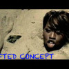 Missy Elliot - Lose Control (LC BOOTYLEG)