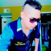 Download CUMBIAS INMORTALES DE LOS 90'S VOL.2  MIX 2013 AARON FIGUEROA  (((EL DJMAZTER))) DE DURANGO MEXICO Mp3