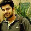 Manthara Cheppundo