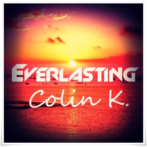 Colin K. - Everlasting