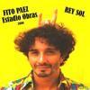 Y Dale Alegría A Mi Corazón(Obras 2000)- Fito Paez y Mercedes Sosa