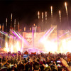 DJ Hoz - Pure Trance (138 BPM) (SET)