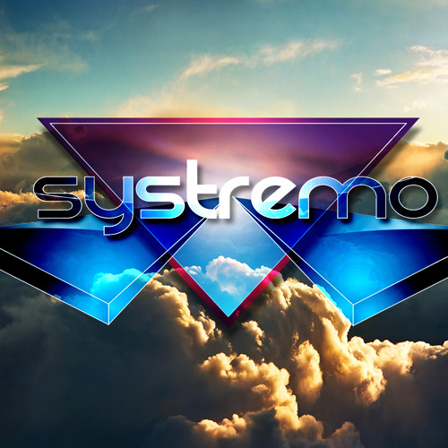 Systremo - Might be