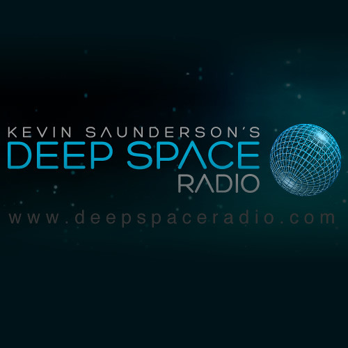 Deep Space Radio  Episode 1 presented by Kevin Saunderson