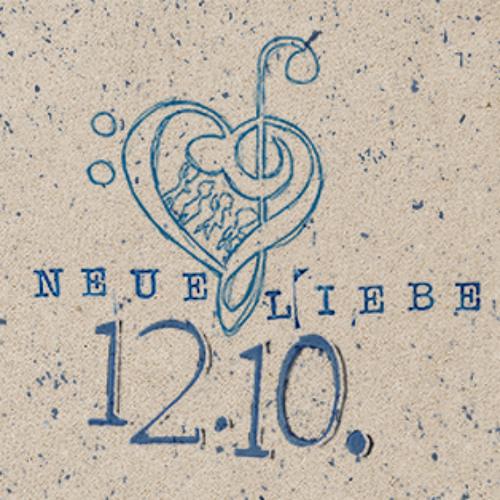 Gitte Verfuehrt - Neue Liebe @ Rummels Bucht 12.10.2013
