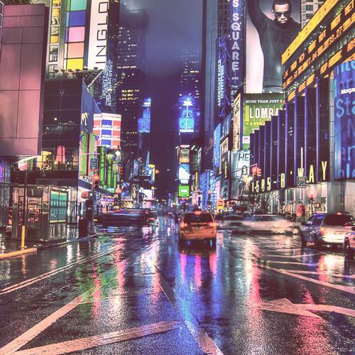 New york nagaram