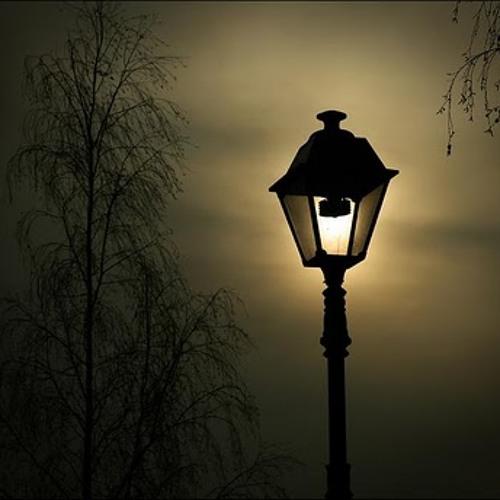 Hymn Of Light (Prod.DzBeats)