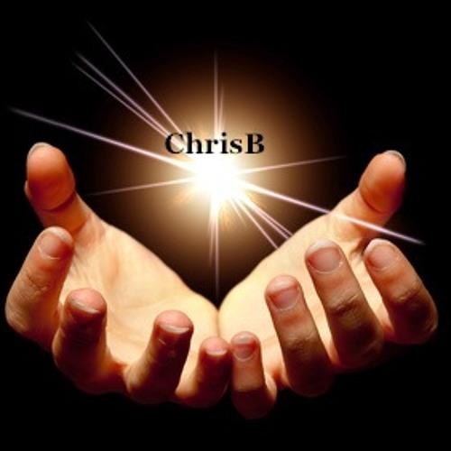 ChrisB - Fusion