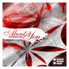 Everybody Lies - About you (Original mix) Out Now on Beatport www.elektrikdreamsmusic.com
