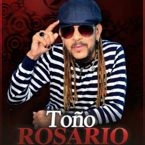 Toño Rosario @TonoRosario01 Palito de Coco En Vivo @JoseMambo.com @CongueroRD.com