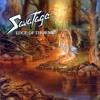 Savatage - Edge of Thorns [Rhythm Part] mp3