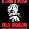 DIEUDONNé /PETIT PONEY / DJ SAD DUBSTEP REMIX