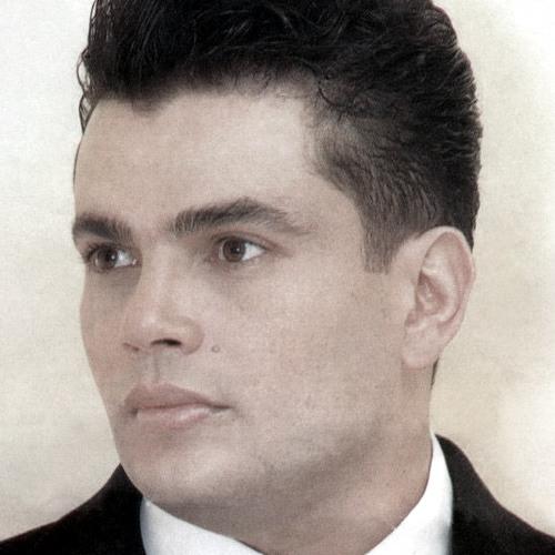 عمرو دياب - نوستالجيا الروقان