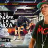 NO TE PASES DE LA RAYA  EL MOTY PRD DJBLACK MAS ENTERTAINMENT