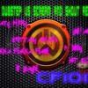 Scream And Shout Remix Vs ET Dubstep CF101 Mashup