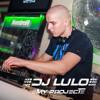 DJ LULO- The Next Level [ SET ].mp3