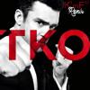 Justin Timberlake - TKO ( K!MŦU Remix )