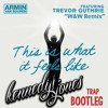 Armin Van Buuren ft. Trevor Guthrie-This Is What It Feels Like (W&W RMX) (Kennedy Jones Bootleg)