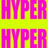 SCOOTER- HYPER HYPER (clapfunc edit)