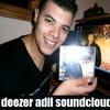 Amine Rai  2013  Zayn DyaLi bey deezer adil soundcloud