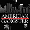 The Great Frank Lucas From American Gangster