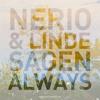 Nerio & Linde Sagen - Always