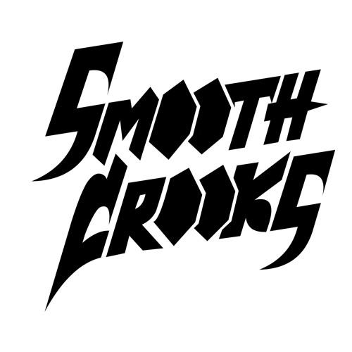 Smooth Crooks & Astrokrat - Bounce