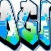 PALA ANCHA - EL REGRESO AL PENAL RMX (LUIGI DJ) Portada del disco