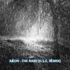 Akon - The Rain (Remix)