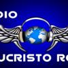 BACHATA CRISTIANA - LIBERAME - GIOVANNI RIO Portada del disco