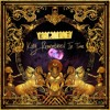 King Without A Crown Prod By Big KRIT