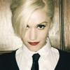 Rich Girl$ (Elleyet Remix) - Gwen Stefani