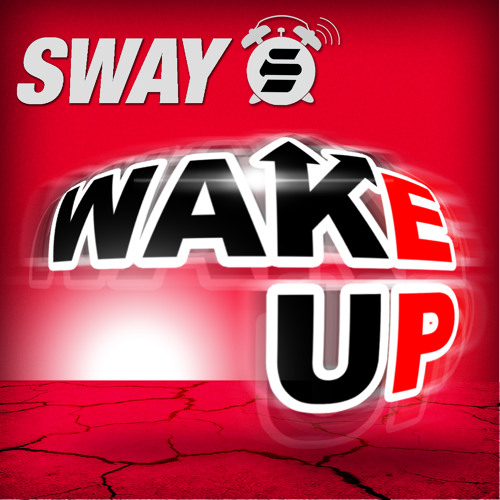 SWAY - WAKE UP - (EXPLICIT MAIN VERSION) by Sway Dasafo | Free