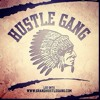 Hustle Gang - Here I Go  (Feat. Young Dro, Shad, T.I., Spodee & Mystikal)