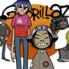 The Gorillaz Feel Good Inc Remix Dj Zondey Octubre