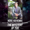 Here I Go remix- Spencer Day-mixed by Jeff Juliano & produced by Luke Adams