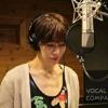 No Min Woo-Peace Of Melody