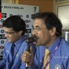 *Commentary GOLD* Funny Moments with Sourav Ganguly & Harsha Bhogle - 3rd ODI, Mohali - 2013