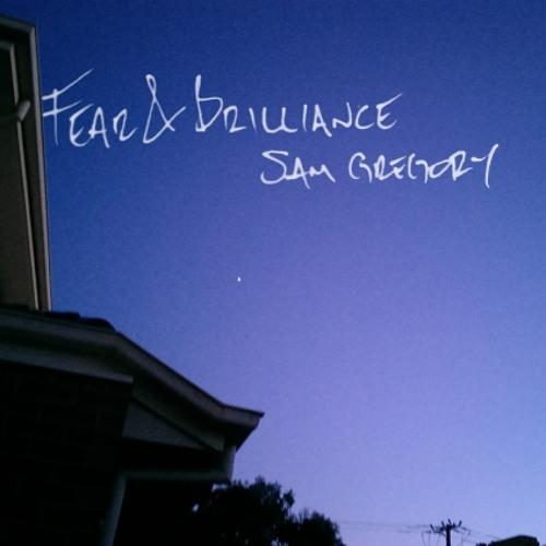 Fear And Brilliance [full album]