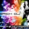 Angela Mix .=( ERICK DJ )=. 2013.mp3 Sellado