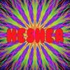 Hesher necronomicon
