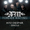 Into Despair- Single