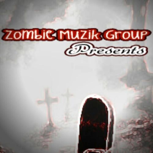 TRN Up - ZMG - PRODAK - Rocca