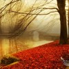 Happy Song of Autumn