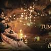Tum Hi Ho (3) - Aashiqui 2 - Recording by Ameya