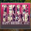 True Friend by Hannah Montana (Cover | Greatel Capuras)
