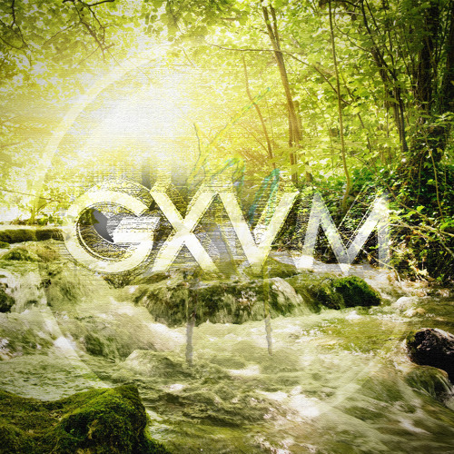 Time To Get Dark by GXVM