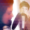 Conor Maynard ft. Beckie Eaves - Crying Out For Me (Mario Cover)