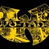 Wu Tang Clan - Wu Banga